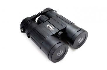 BSA Optics Majestic DX 10x42mm Binocular & LG 3.5-10x50 Scope Combo