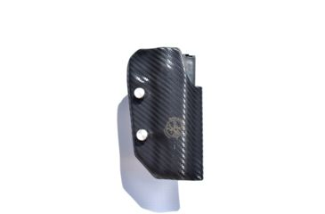 9-Black Scorpion Outdoor Gear USPSA Pro Competition Holster