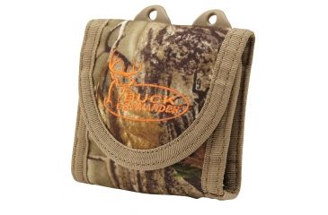 Buck Commander 5 Round Shotgun Shell Holder 42741