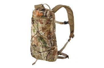 Buck Commander Black Trail Hunting Packs 42744