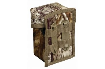 Buck Commander Utility Pouch Canvas 42735