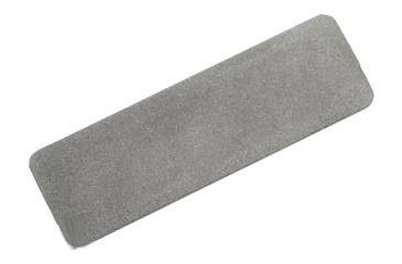 Buck Knives EdgeTek Pocket Stone Diamond Sharpener 97075