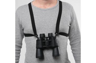 Bulldog Binoculars Harness BDBH