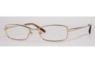 Burberry BE1031T #1017
