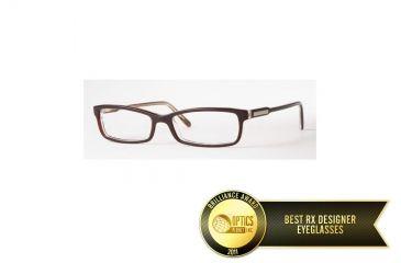 Best Rx Designer Eyeglasses