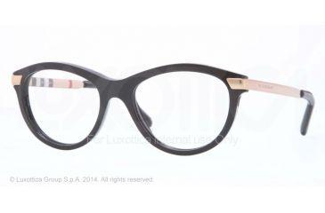 burberry 2016 eyeglasses