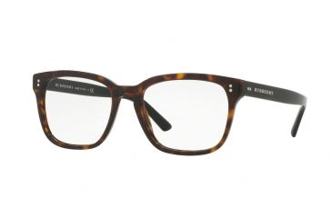 be1110 burberry eyeglasses