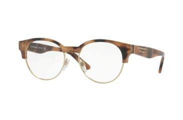 be1110 burberry eyeglasses