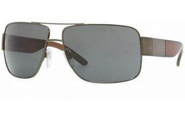 Burberry BE3040 #107987