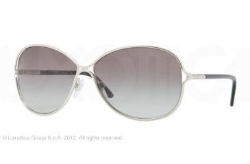 Burberry BE3066 Progressive Prescription Sunglasses BE3066-100511-60 -