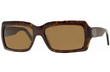 Burberry BE4036 #300273