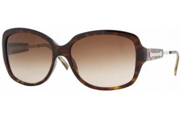 Burberry BE4049 #300213