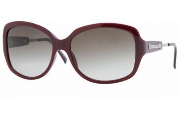 Burberry BE4049 #313811