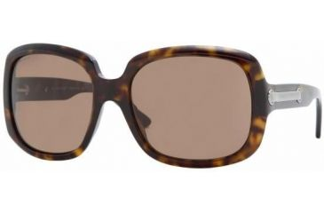 Burberry BE4051 #300273