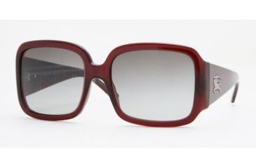 Burberry BE4055 #315211