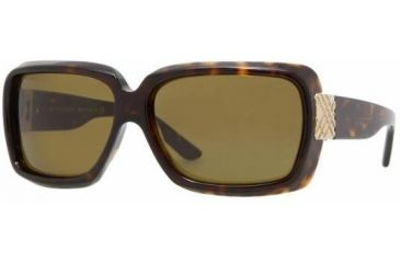 Burberry BE4061 #300273