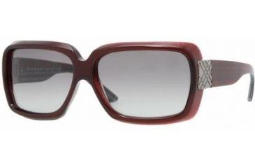 Burberry BE4061 #315211