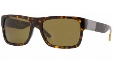 Burberry BE4065 #300273