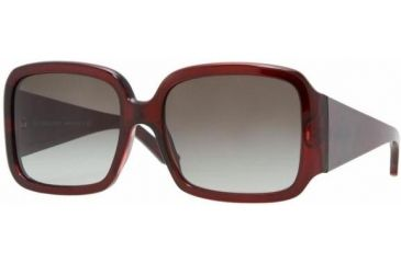 Burberry BE4073 #316511
