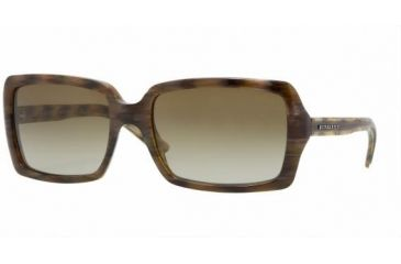 Burberry BE4075 #313913