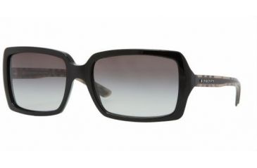 Burberry BE4075 #317711
