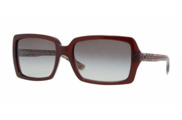 Burberry BE4075 #317811