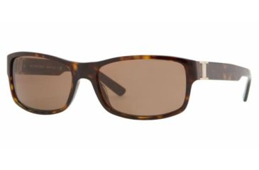 Burberry BE4090 #300273 - Havana Brown Frame