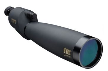 Burris 20X-60X-80mm Landmark Spotter Spotting Scope