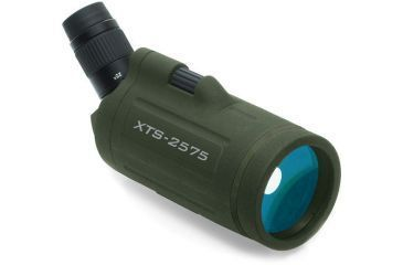 Burris XTS-2575 25-75x70mm Xtreme Tactical Cassegrain Spotting Scope 300101