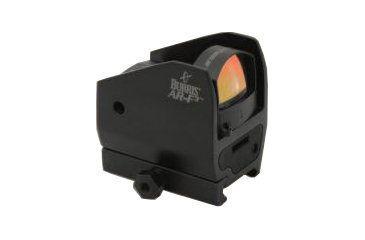 Burris AR-F3 Flatop FastFire Sight 3 MOA 300215