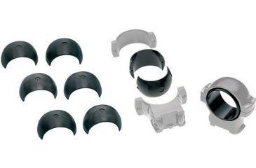 Burris Signature Pos-Align Offset Insert Kits & Individual Inserts