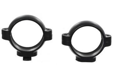 Burris Signature Universal Dovetail Rifle Scope Rings