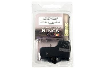 410330 Burris Xtreme Fastfire Mount with Picatinny Protector
