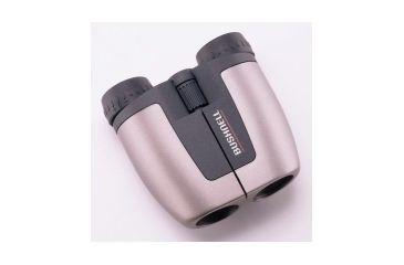 Bushnell 12X25 PowerView SELECT Binoculars 132125