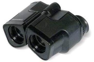 Bushnell 7X25 ENSIGN COMPACT binoculars - Demo 70% Off +
