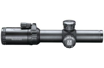 7-Bushnell AR Optics Riflescope 1-4x24 mm