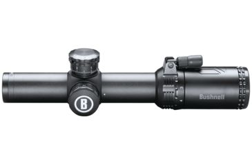 10-Bushnell AR Optics Riflescope 1-4x24 mm