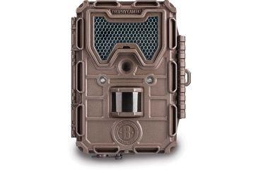 1-Bushnell 14MP Trophy Cam Aggresor HD