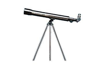 Bushnell 150X50mm Spectacu-Lrn Astro/Terr Deep Space Refractor Telescope