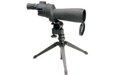 Bushnell 20-45x60 Spacemaster Spotting Scope Kit