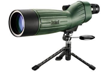 Bushnell Trophy 20-60x65 Spotting Scope 782065