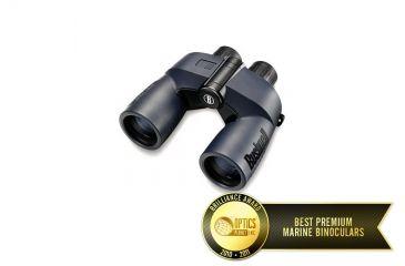 Best Premium Marine Binoculars