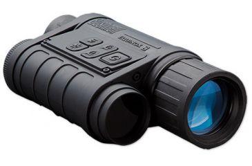 Bushnell 3x30 Equinox Digital Night Vision Black Monocular 260130