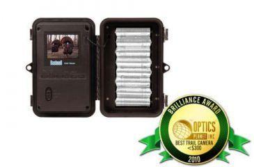 Bushnell Trophy Cam 119455c Camera Windows 8 X64 Driver Download