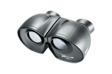 Bushnell Xtra-Wide 4x30 Binoculars 130521