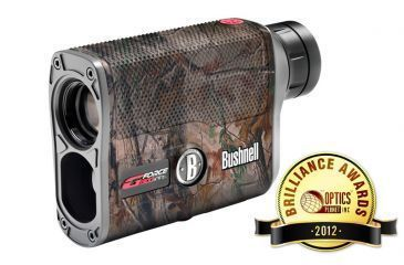 Best Hunting Range Finder