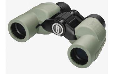 Bushnell 6x30 Natureview Porro Prism Binoculars 220630 33 Off
