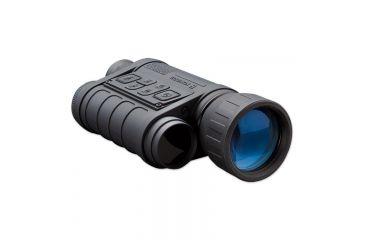 Bushnell 6x50 Equinox Digital Night Vision Black Monocular 260150