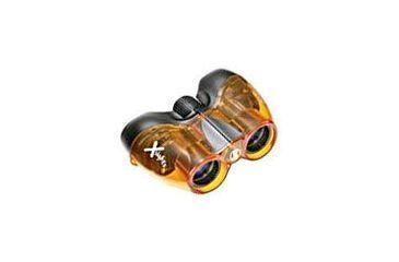 Bushnell X-Sights 8x21 Binoculars 150821CO