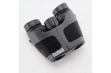 Bushnell 8X24 H20 Waterproof /Fog Proof Binoculars 134280 50% OFF